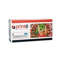 TN-3430 BLACK Brother PRINTE TB3430 zamiennik toner Brother: HL-L5000D, HL-L5100DN, HL-L5200DW